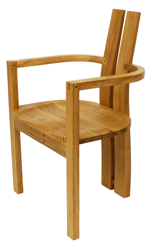 lee_sinclair_chair.png